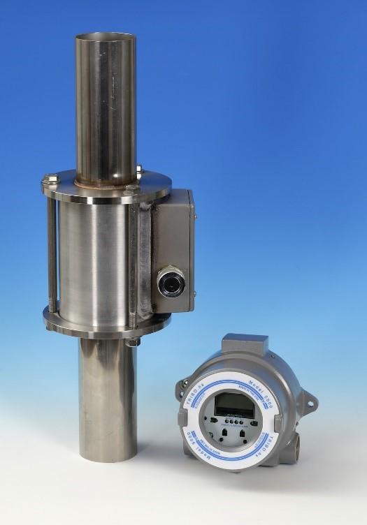 Auburn Triboelectric Detection 2