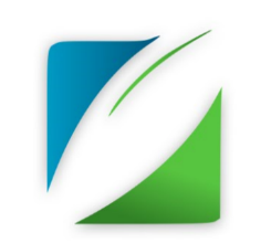 ECOS™ Logo